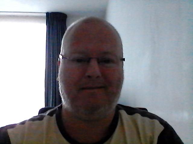 Alex71 uit Noord-Brabant,Nederland