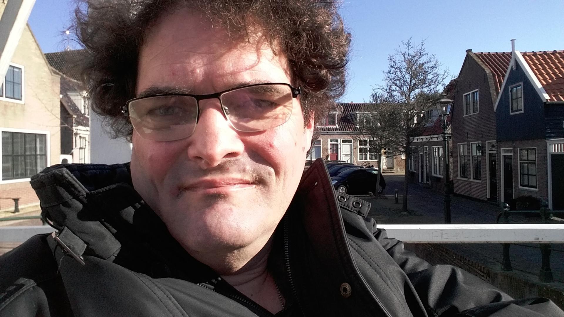 ROB1964 uit Noord-Holland,Nederland