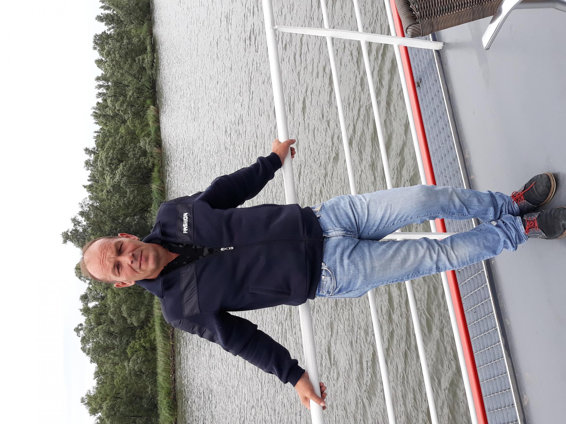 Willemjan13 uit Noord-Brabant,Nederland