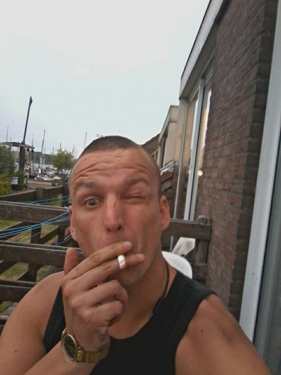 fuckfriend87 uit Noord-Holland,Nederland